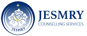 Jesmry Counselling Services